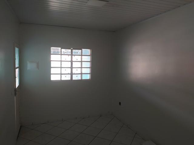 Casa Ceilândia QNP 25 Escriturada - Foto 6