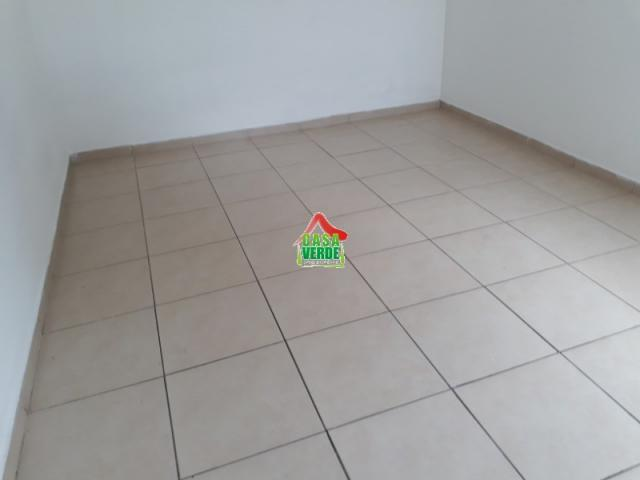 Apartamento para alugar com 1 dormitórios em Centro, Indaiatuba cod:AP00998 - Foto 4