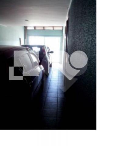 Casa à venda com 4 dormitórios em Partenon, Porto alegre cod:28-IM420066 - Foto 4