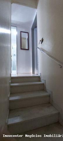 Casa para Venda em Rio de Janeiro, Tijuca, 4 dormitórios, 2 banheiros - Foto 7