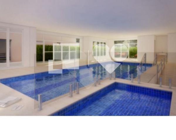 Apartamento à venda com 2 dormitórios em Jardim carvalho, Porto alegre cod:28-IM412447 - Foto 6
