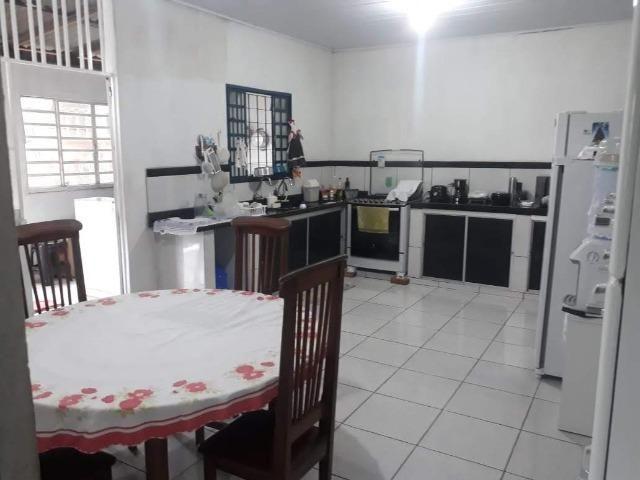 Linda casa 300m2 Pq. laranjeiras - Foto 11