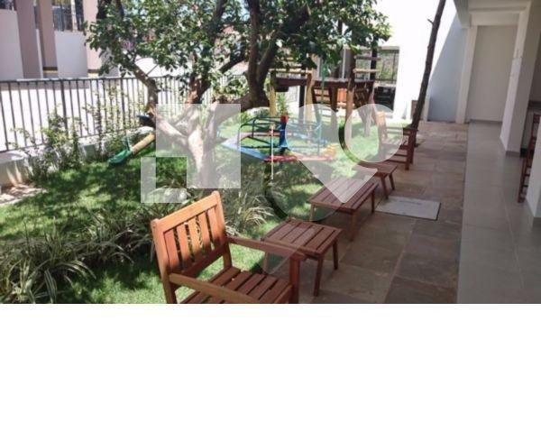 Apartamento à venda com 2 dormitórios em Partenon, Porto alegre cod:28-IM418083 - Foto 10