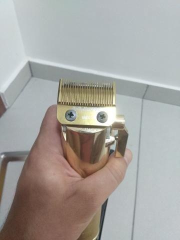 Goldfx - Foto 2