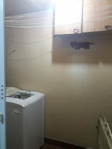 Apartamento Pirituba - Foto 10