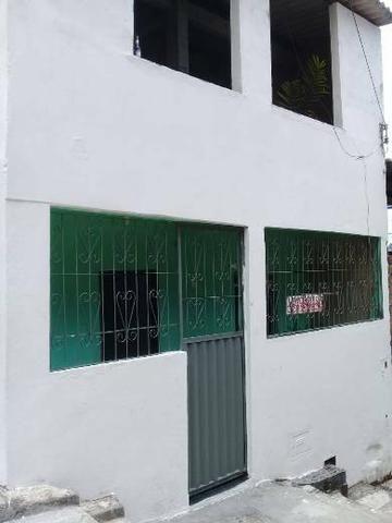 Casa à venda em cajazeiras 7