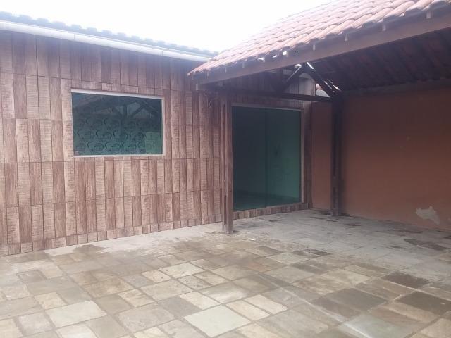 Casa em bodocongo - Foto 2