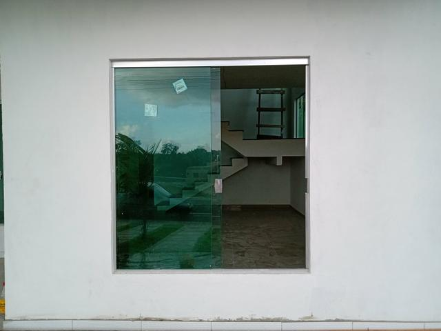 Inox vidro - Foto 6