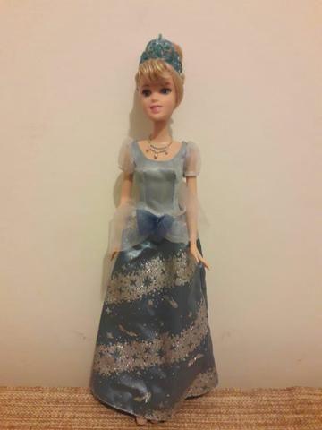 Boneca Barbie e Ken (R$ 30,00 cada) - Foto 6