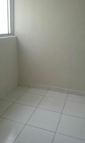 Apartamento em Petrolina - Foto 3