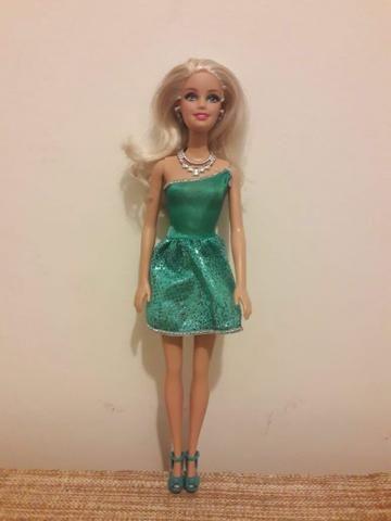 Boneca Barbie e Ken (R$ 30,00 cada) - Foto 4