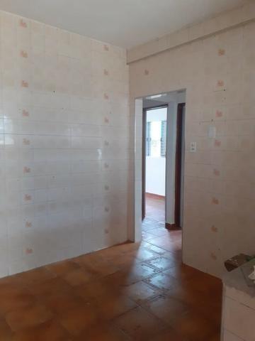 Casa no Bolsão 8: independente, 3 quartos, 2 banheiros: 1.000,00 - Foto 18
