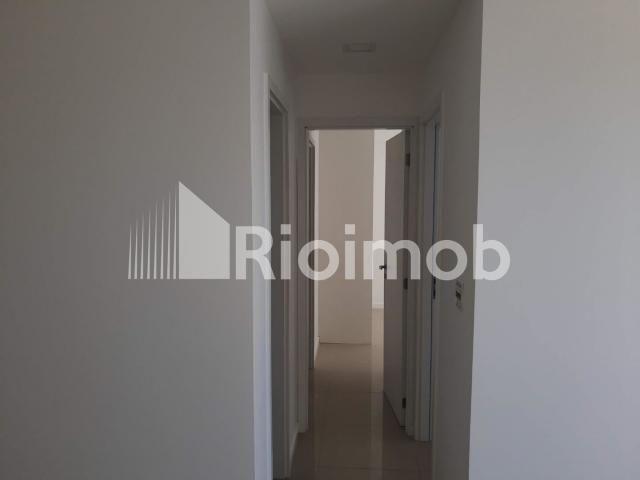 Apartamento para alugar com 2 dormitórios cod:3986 - Foto 11