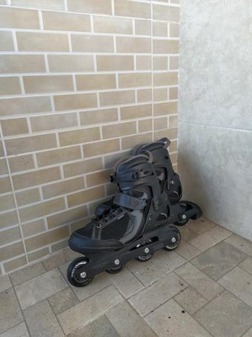 Roller / patins - Foto 2