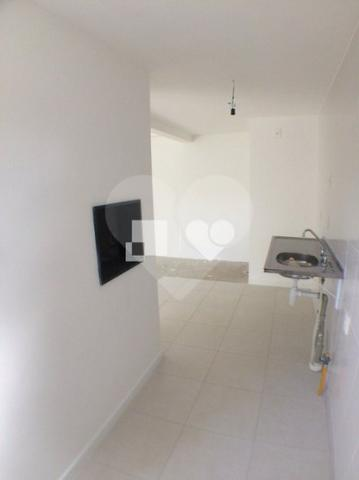 Apartamento à venda com 2 dormitórios em Jardim carvalho, Porto alegre cod:28-IM412447 - Foto 9