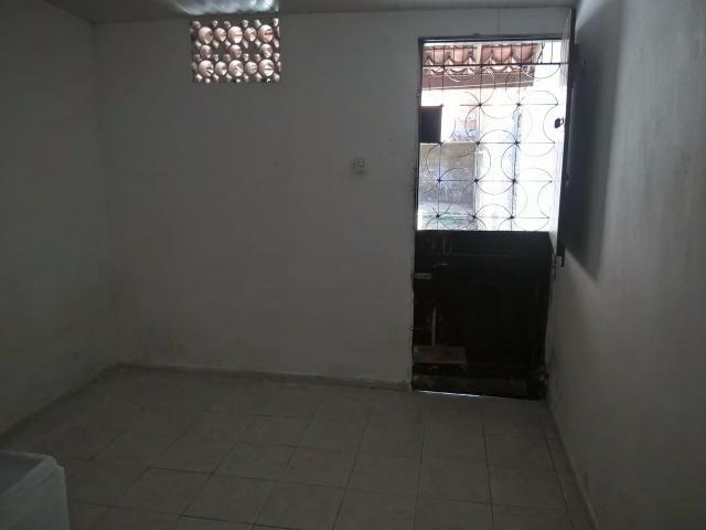 Excelente casa no Bonsucesso - Foto 4