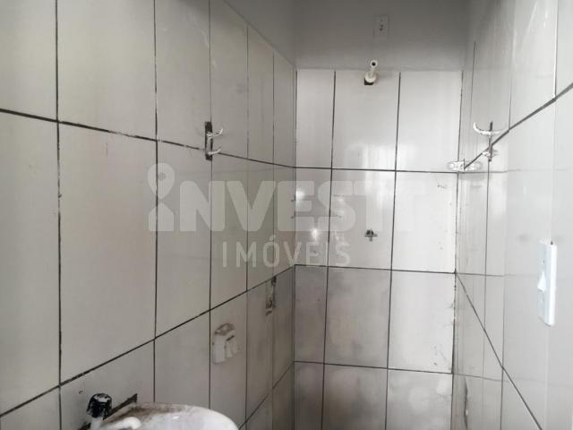 Casa para alugar com 3 dormitórios em Setor leste universitário, Goiânia cod:621131 - Foto 7