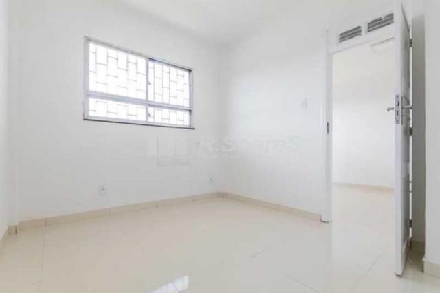 Apartamento à venda com 2 dormitórios em Santo cristo, Rio de janeiro cod:LDAP20242 - Foto 6