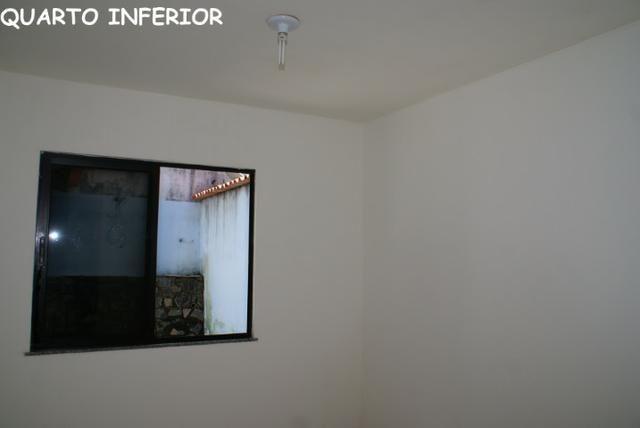 Casa 4/4 | Condomínio Fechado | 200m da Praia | Excelente localização | Itapuã - Foto 18