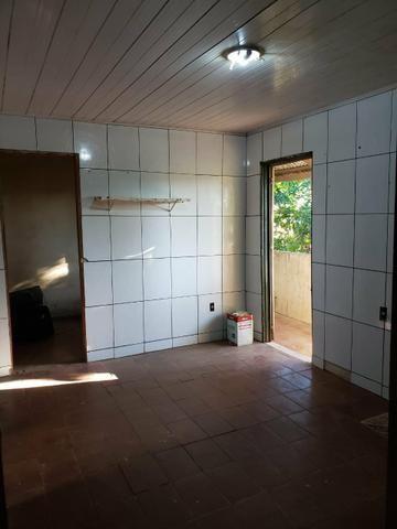 Vende-se casa em Nova Canaã - Cariacica - Foto 6