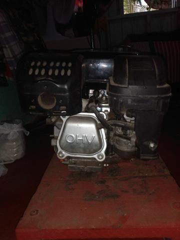Vendo esse moto novinho ainda não usei  no Iranduba interesandos contato *99   - Foto 2
