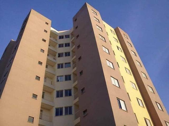 Apartamento Locação e Venda!!!!