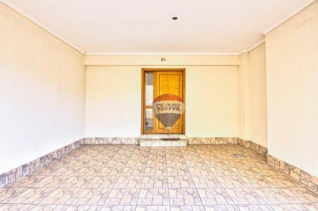 Casas em condomínio excelente relação custo benefício - Foto 19