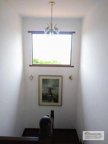 Casa no condomínio Areté em Búzios - RJ - Foto 11