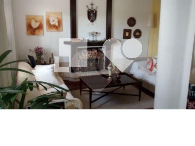 Casa à venda com 3 dormitórios em Partenon, Porto alegre cod:28-IM409155 - Foto 11