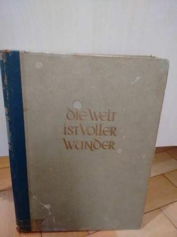 Livros em alemão- Deutche buch - Foto 4