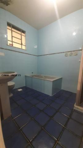 Apartamento para Locação em Rio de Janeiro, OSWALDO CRUZ, 2 dormitórios, 1 banheiro, 1 vag - Foto 13