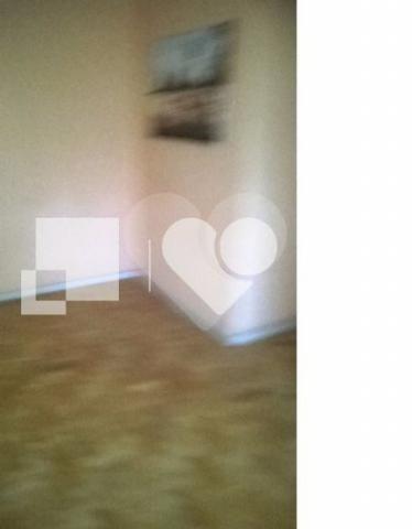 Apartamento à venda com 3 dormitórios em Partenon, Porto alegre cod:28-IM418522 - Foto 10