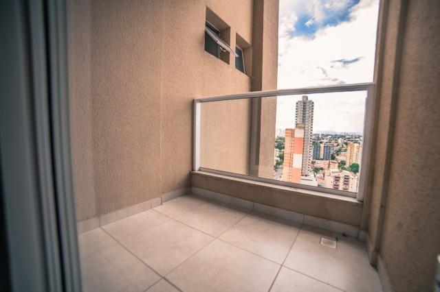 Apartamento para alugar com 2 dormitórios em Setor leste vila nova, Goiania cod:60208065 - Foto 4