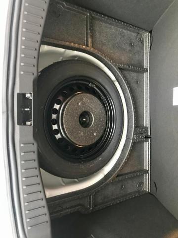 Focus Hatch 2.0 SE Plus 2018 Branco Garantia de Fábrica - Foto 13