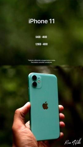 MY phones vários modelos - Foto 4