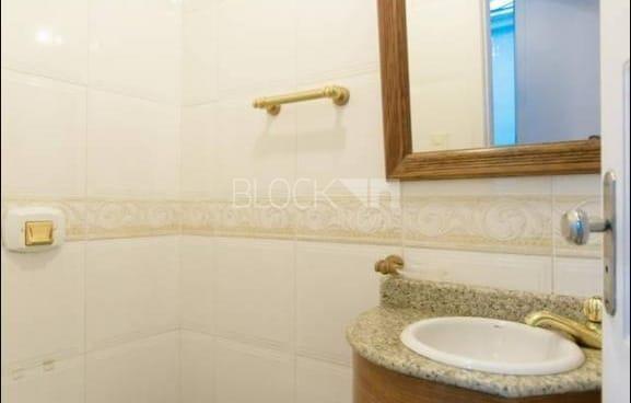 Apartamento para alugar com 3 dormitórios em Barra da tijuca, Rio de janeiro cod:BI7153 - Foto 12