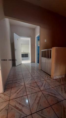 Apartamento para Locação em Rio de Janeiro, OSWALDO CRUZ, 2 dormitórios, 1 banheiro, 1 vag - Foto 9