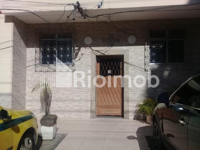 Apartamento para alugar com 3 dormitórios em Cascadura, Rio de janeiro cod:3989