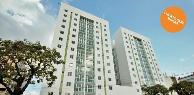 // Beverly Hills Residence, - 03 quartos + Suíte. vaga coberta. Boa Vista - Foto 6
