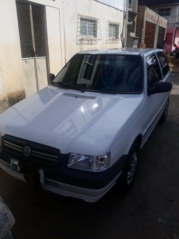Fiat uno - Foto 7