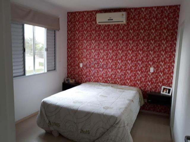 Casa em condominio home club villa branca $580mil - Foto 16