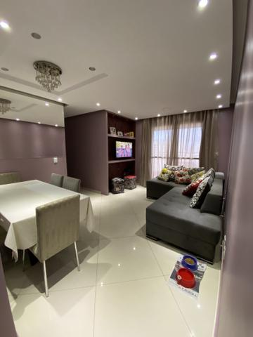 Apartamento Premium Guarulhos - Foto 4