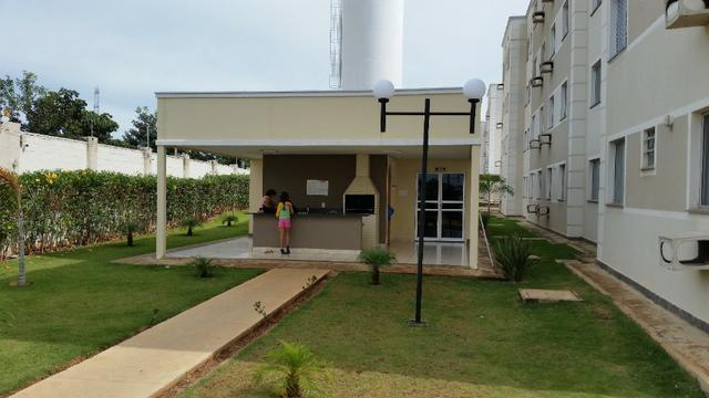 Apartamento Moinho dos Ventos- 2Q- RS750,00 - Foto 8