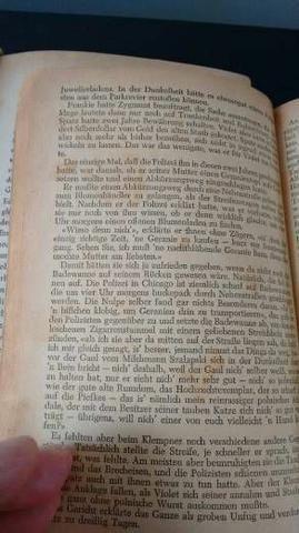 Livros em alemão- Deutche buch - Foto 3