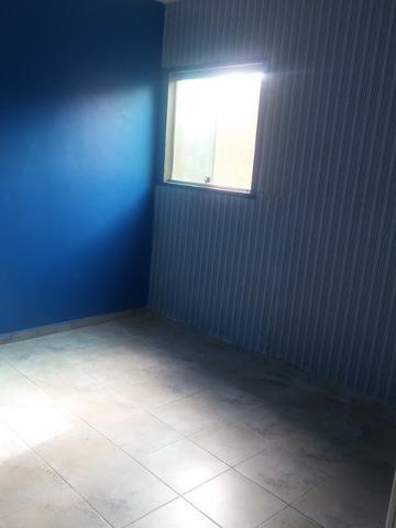Casa em bodocongo - Foto 14