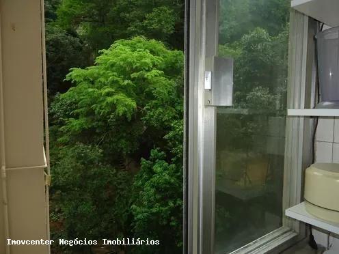 Apartamento para Venda em Rio de Janeiro, Lagoa, 3 dormitórios, 2 banheiros, 1 vaga - Foto 6