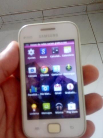 Celular mini funciona muito bem - Foto 2