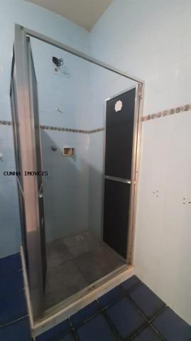 Apartamento para Locação em Rio de Janeiro, OSWALDO CRUZ, 2 dormitórios, 1 banheiro, 1 vag - Foto 8