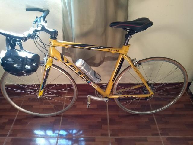Bike 10 toda Shimano