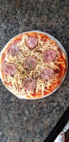 Pizza Broto - Foto 3